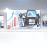 Haga el vídeo corporativo de su empresa a un precio inmejorable y con la más alta calidad.