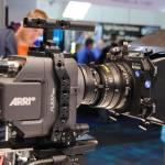 Hoy os presentamos una de las mejores cámaras de cine y televisión, aunque su coste es elevado es garantía de éxito y calidad.