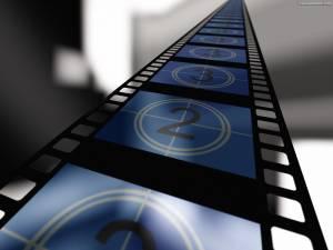 En este articulo os comentamos la historia del cine, como, donde, cuando y porque se creo este magnifico arte.