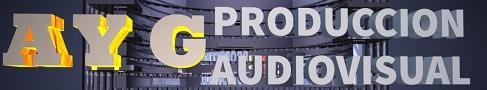 Gestion de produccion audiovisual, streaming, eventos deportivos, videoclips
