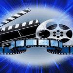 Edición de vídeo en la producción audiovisual.