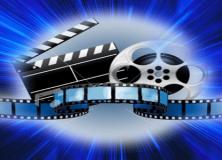 Edición de vídeo.