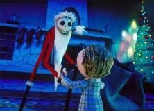 Peliculas que ver esta Navidad