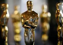 Ganadores y nominados de los Oscar 2015