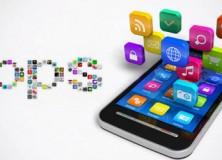 Tecnologia App y moviles de ultima generacion
