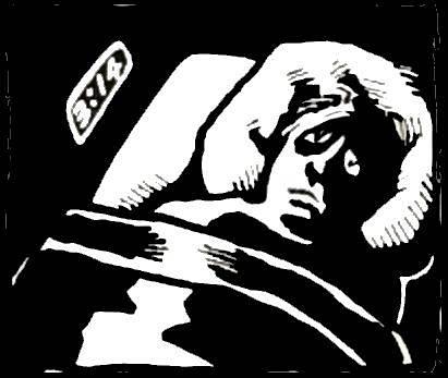 pelicula remedio contra el insomnio