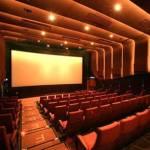 El cine español esta atravesando un buen momento gracias al precio reducido de las entradas que atraen de nuevo al publico.