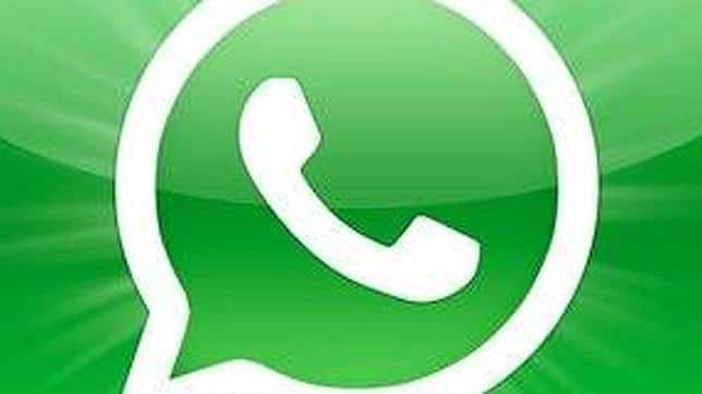 Whatsapp – Wassap
