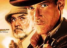 Curiosidades de Indiana Jones Parte 2.